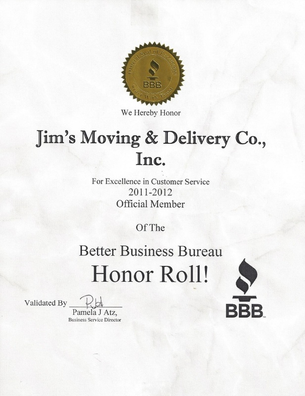 Best omaha movers